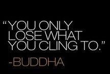 My Quotes!