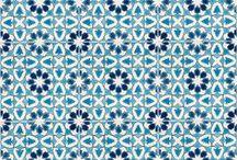 Azulejos & Mosaicos