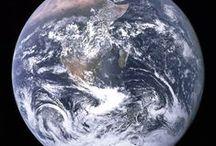 自然科学入門 第8講 地球 / 「自然科学入門」の講義で提示する画像集