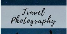 Travel Photography Tips / Travel photos are some of our most precious souvenirs, so here are my tips that you may not have thought of, that will help tweak your travel photography. At least one of these is guaranteed to take your next trip photo library to a higher level!