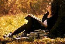 Book - Könyv