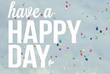 Legyen jó napod
