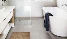 // Interior & Bathroom