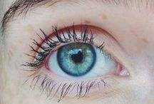 ❝ eyes ❞