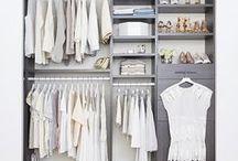 Decoración y organización en casa
