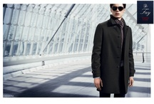 Men's Campaign - Fall Winter 2012/2013
