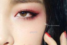뷰티    |   Beauty  ♥