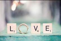 J e w e l s / Engagement & Wedding Rings