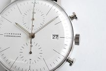 Great watches / Great complications or just plain great looking.