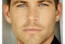 In Memory of Paul Walker / Remembering Paul Walker and all his shining moments .We will never forget you!