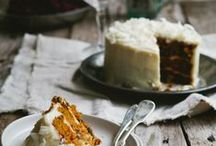Cakes # Best of Pinterest