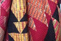 Global Artisan Textiles
