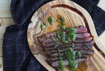 Beef #Råvarecirkus