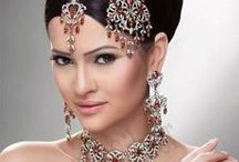 Wedding Jewelry Collection / Describe here a huge amazing collection of excellent wedding jewelry for women's with affordable price shop through online.