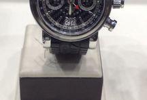Used watch - İkinci el saatler / Bu panoda ikinci el saatler yayınlanmaktadır.Buradaki ürünleri satın almak için aşağıdaki adrese bakabilirsiniz http://www.sahibinden.com/arama?userId=1043364&hasSecureTrade=false