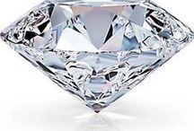 Jewels and more / Nice jewel pictures for all elegant ladies in the world.