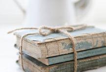 Bøger - læste Krimi / Er stor krimifan...så de fleste bøger vil være krimier
