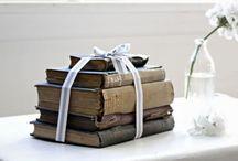 Boglisten - to read