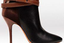 Shoes / Shoe love