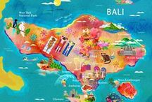 PLAY - Bali and Beyond / Travel, adventure, luxury, hip, happening places for the discerning traveller