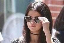 Style❤️ / Selena Gomez//Kylie//Kendall//The Kardashian
