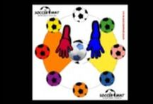 SOCCERMAT LIVE SEQUENCES