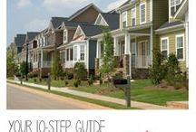 Home Buying Primer / Questions like 'How do I go about it?' and 'Am I doing it right?' Suggestions to make your purchase & move easier. Best tips & ideas. Lyn Sims (847)230-7324 Schaumburg REMAX Suburban #homebuying