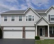 Bartlett IL Real Estate / Bartlett Homes, Townhomes, Condos for sale - Lyn Sims REMAX Suburban (847)230-7324