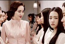 Korean Movie Talk / To introduce Korean movies to beginners See lots of Korean Movie Posters in One Place #Kmovie #KoreanMovie #KMoviePoster