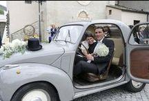 F+F wedding / matrimonio di francesco e fabiana, maggio 2014