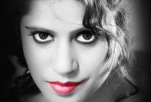 Lens Naayak : Vanshika / Bollywood Portfolio of Model & Actress Vanshika by Camaal Mustafa Sikander aka Lens Naayak in Bhulabhai Desai Road, Peddar Road, Walkeshwar, Tardeo, Worli, Prabhadevi, Mahim, Matunga, Bandra, Khar, Santacruz, Vile Parle, Juhu, Versova, Andheri, Lokhandwala Complex, New MHADA in Mumbai (India)
