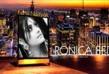 Lens Naayak : Ronica Bedi Actress / Modelling Portfolio of Punjabi Actress Ronica Singh / Ronica Bedi by Camaal Mustafa Sikander aka Lens Naayak in Sector 32, Sector 17, Chandigarh, Panchkula, Phase 11, Mohali, Ludhiyana, Amritsar, Jullunder, Jalandhar, Shimla, Manali and other cities in Himachal Pradesh & Punjab.