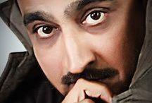 Camaal Mustafa Sikander / Acting & Modelling Portfolio of Camaal Mustafa Sikander.  Bollywood are you ready for Camaal ?