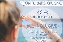 Offerte Last Minute Bellaria Rimini / Approfitta di Offerte e Last Minute a Bellaria di Hotel Firenze, scegli la formula che fa per te: All Inclusive, Famiglie, Bambini, Gruppi, Over 70