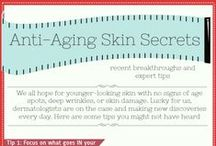 La Milu Skin Care