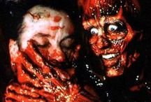 ༻ Devilish Movies ༺ / Movies that are much more than the others... mainly horror because I love it.