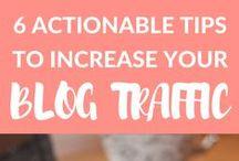 Blog resources / Blogging resources, blog tips, boggling tips