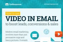 E-Mail-Marketing tipps & tricks / E-Mail is the most effective way of marketing. With this board we want support you with hopefully valuable content about this topic.