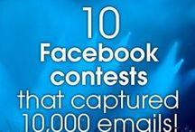 Facebook tipps & tricks / In this board we want help you to understand better the amazing platform Facebook.