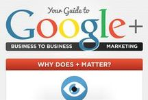 Google tipps & tricks / There are many topics about Google. In this board you find some information. Ejoy it.