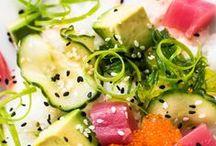 Healthy Eats / Healthy Eats, healthy foods,, healthy, lifestyle