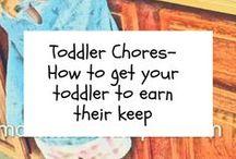 Parenting / parenting, parenthood, parenting tips, mtherhood