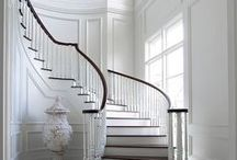 Staircases / Showing the best 'showcase of staircases'. #staircase