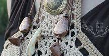 ★Anna~Belle~Knots★ Примеры / Примеры работ. Для заказа пишите  ✒: annabelleknots@gmail.com или vk.com/annhen ★ Больше примеров можно посмотреть на доске: https://ru.pinterest.com/aandreevna/crochet/ ♛ Стоимость изделий рассчитывается по формуле: http://www.stranamam.ru/post/9048340/