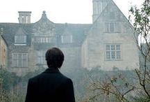Thollecombe Manor