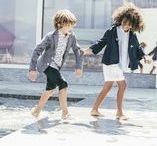 Fay Junior Spring-Summer 2017 / Discover the Fay Junior collection for Spring-Summer 2017, now available at bit.ly/Fay-JuniorSS17.