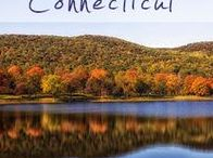 Connecticut / Activities, hotels and other travel tips about Connecticut, USA