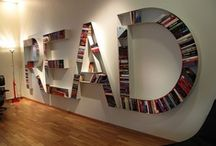Reading is awesomeness