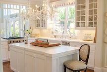 INTERIOR......KITCHENS / 5 Pin Limit Per Board...........Thanks and Have A GREAT Day!