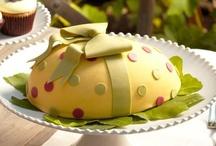 Seasonal - Easter - Food